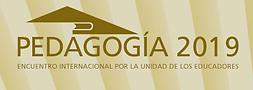 pedagogia 3.png