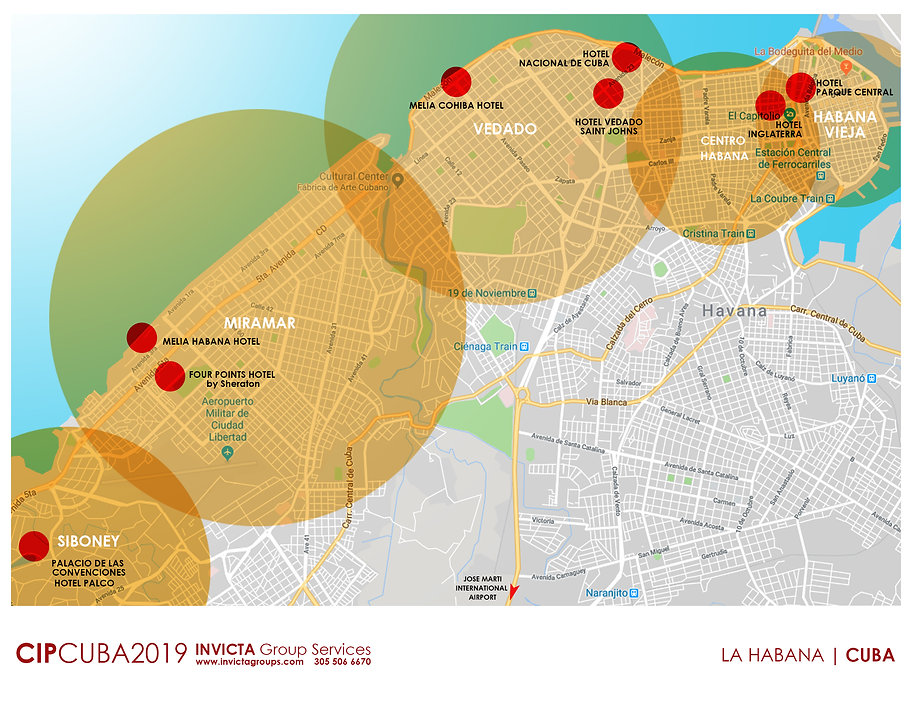 MAP INVICTA CIPCUBA2019 HOTELS.jpg
