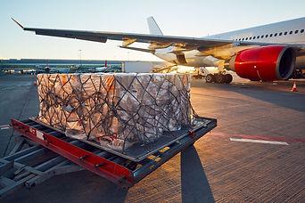 cargo-charter-jet (1).jpg
