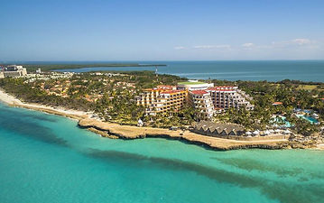 hotel-melia-varadero_150550315142.jpg