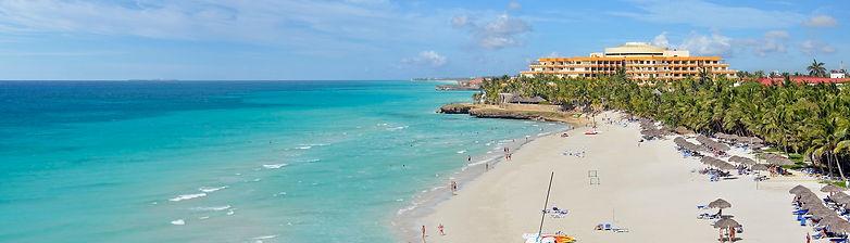 hotel-melia-varadero_15156679451.jpeg