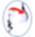 logo-gastrocuba2019.png