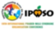 main-header-logo-1.png