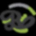 logo_header_v2.png