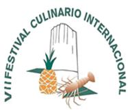 logo-culinaria2019.png