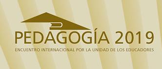 pedagogia 1.png