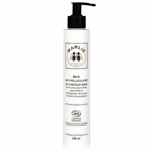 Marlie Bio - Diepreinigende Shampoo