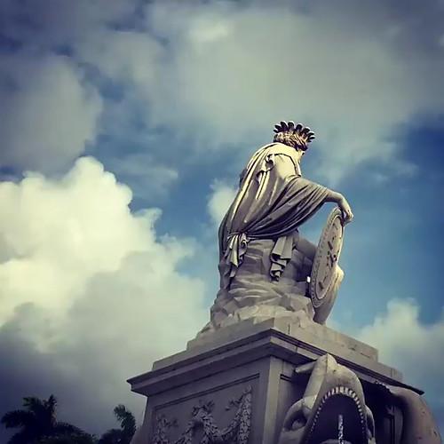 500 AÑOS La Habana