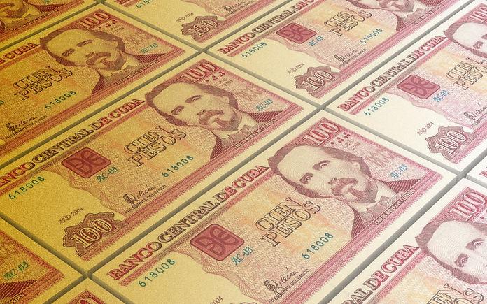 cuba-currency-peso.jpg