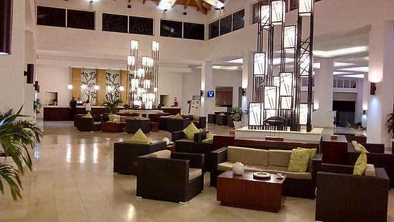lobby-recepcion.jpg