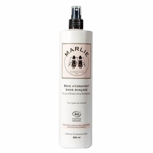 Marlie Bio - Leave-in Conditioner Spray