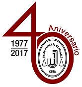 UNJC 40 aniversario 4.jpg
