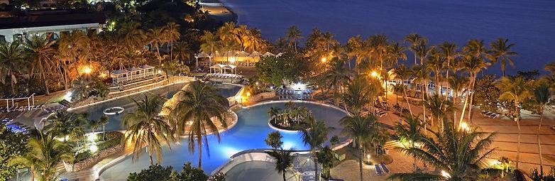 hotel-melia-varadero_15173971667.jpeg