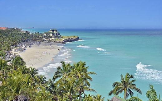 hotel-melia-varadero_150550314811.jpg