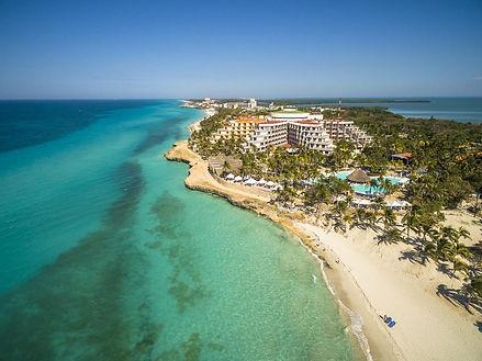 hotel-melia-varadero_150550314918.jpg