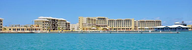 melia-marina-varadero_15173954696.jpeg