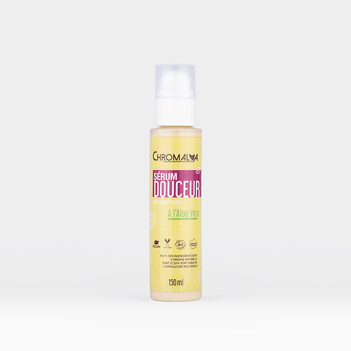 Chromalya - Serum Douceur Leave-in Conditioner 150ml