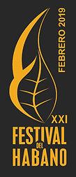 habanos-fest-2019-logo-1600 3.jpg