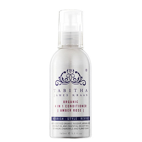 Tabitha James Kraan - All in 1 Conditioner Amber Rose