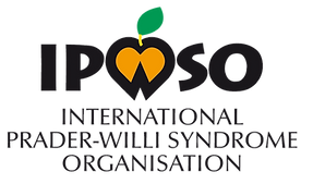 logo ipwso png.png