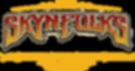 Skynfolks logo website.png