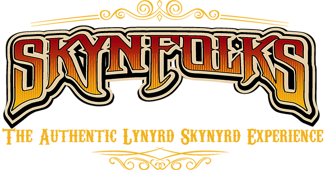 Skynfolks logo website.png