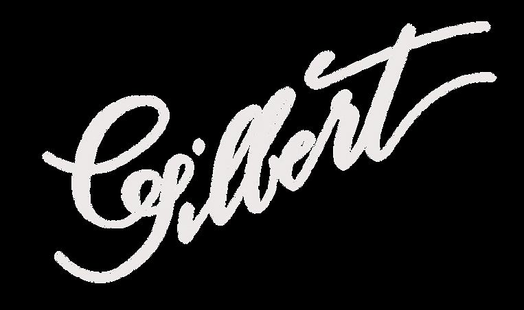 Logo_softgrey-02.png