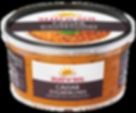 Caviar d'aubergines Sud'n'Sol