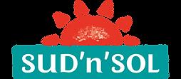 LogoSud-N-Sol-2020-CMJN_Plan de travail