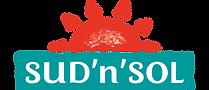 LogoSud-N-Sol-2020-CMJN_Plan de travail 1.png