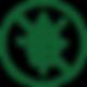 LogoValeurs-03.png