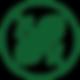 LogoValeurs-04.png