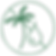 LogoValeurs-05.png