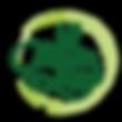 MarcheDuSud-logo_Plan de travail 1.png