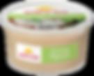 Creamy oignons