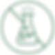 LogoValeurs-02.png