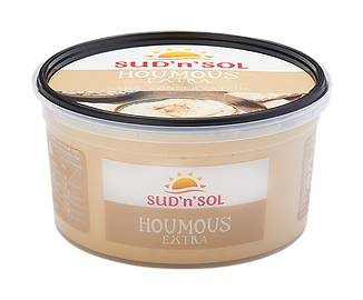 Houmous Extra.png