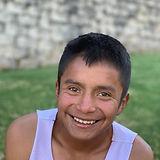 Jhonatan Lopez.jpg