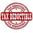 guata tax deductible.jpg