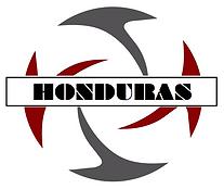 profile_hondo.png
