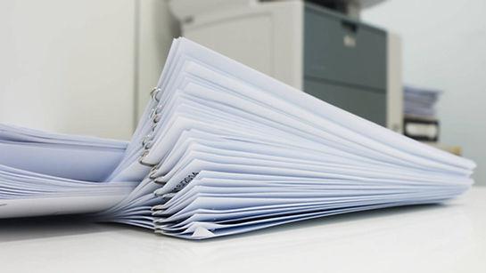 Bacson, framingham, massachusetts, ma, copies, copying, copying service, copying services, printing, printing service, small format printin, small format copying, small format copies