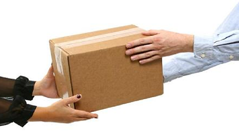 Bacson, framingham, massachusetts, UPS, UPS shipping, UPS shipping outlet, UPS pickup, location, Shipping center, Shipping outlet, UPS pickup
