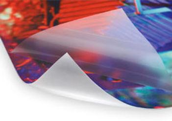 laminating, mounting, printing, framingham, wide format printing, banners, posters, laminating service, foam core mounting, foam board, prints, wide format printing