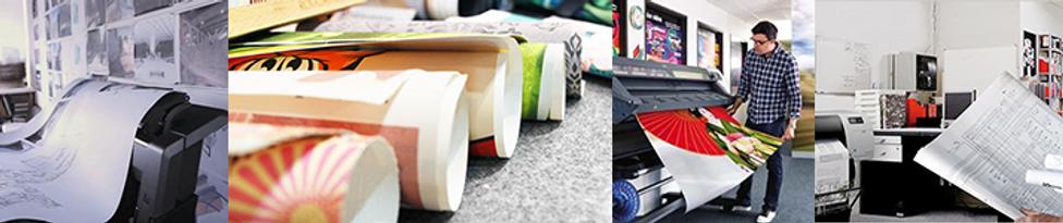 Ink Toner Drafting Supplies Inkjet Bacson Inc Framingham MA