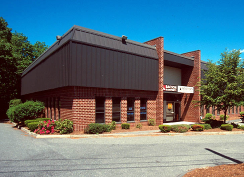 Bacson, Bacon Inc., Framingham printing, Wide format printing, repro graphics, repro graphics framingham, Wide format grahics framingham, wide format prining boston area, repro graphics boston area, printing, printing framingham, printing boston area, Blueprints, site plans, blueprints framingham, business printing, business printing boston area, marketing materials framingham, marketing materials boston area, UPS shipping outlet, UPS shipping outlet Framingham, business cards, business cards framingham, business cards printing, brochures, brochures Framingham, scanning, archiving, scanning framingham, scanning metrowest