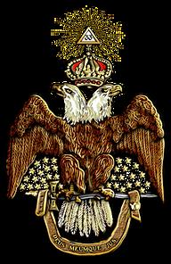 33 - Sovereign Grand Inspector General Eagle.png