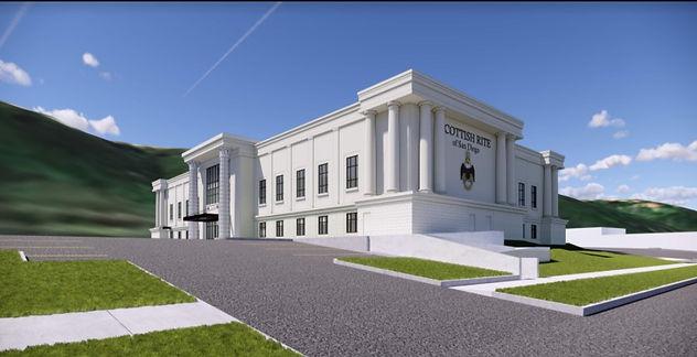New Building 1.jpg