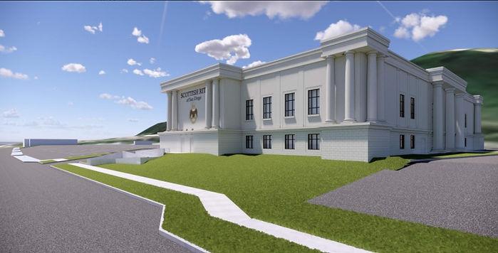 New Building 3.jpg