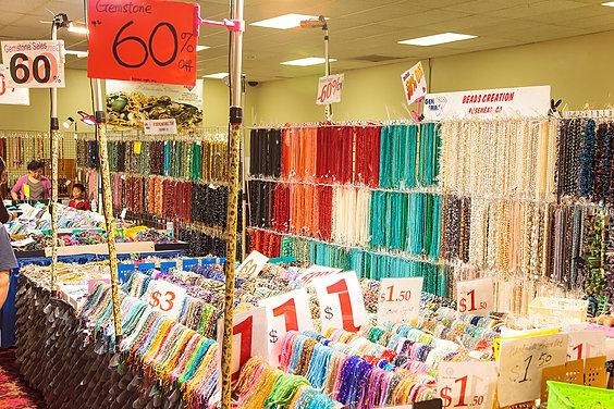 scottish rite event center of san diego trade shows