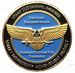 VMAP-Coin-Front1-3.png